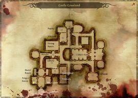 Castle Cousland image