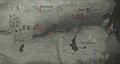 Inquisition timeline map.png