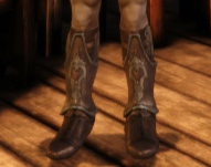 File:Lorekeeper's Boots.png