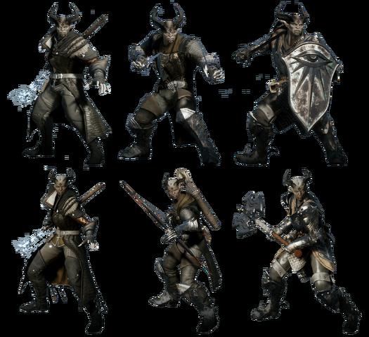 File:Qunari inquisitor.png