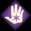 File:Dispel Magic DA2 Icon.png