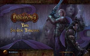 Dragon-age-stolen-throne-wallpaper version