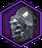 Dukes Mane icon