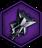Soulkisser icon