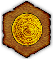 File:Inquisition-Shield-Schematic-icon2.png