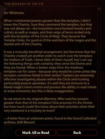 File:Codex - The Seekers of Truth (TST).jpg