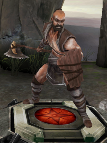 File:Chasind Warrior (HoDA).png