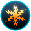 Fury of the Storm inq icon.png