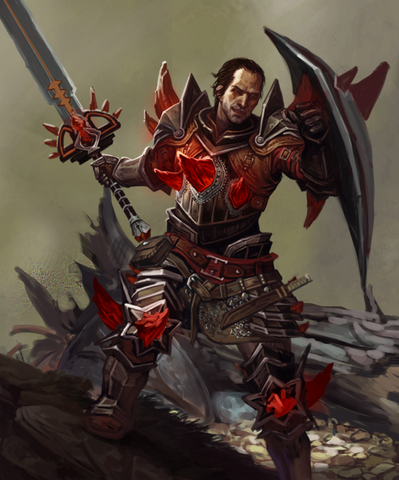 File:Samson Red Templar Heroes of Dragon Age Art.png
