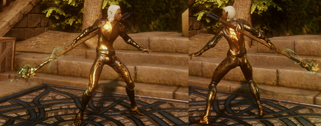 File:Arcane Warrior's Armor Image.png