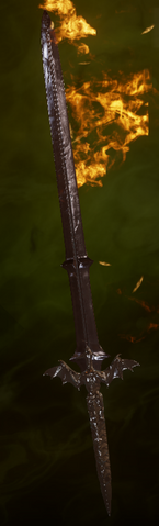 File:Longsword of the Dragon.png