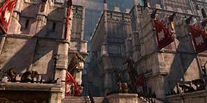 File:Portal2 da2.jpg