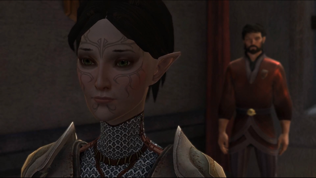 File:Merrill Homesick.png
