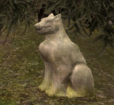 File:Object-FenHarel Statue 2.jpg