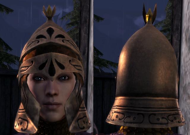 File:Helm of Dragon's Peak.png