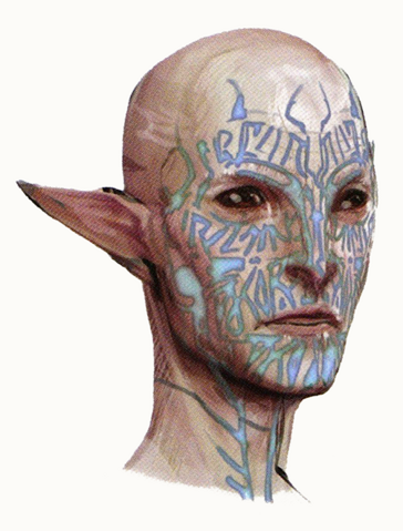 File:Inquisition Vallaslin concept.png