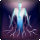 File:Spell-ManaDrain icon.png