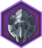 Dread icon