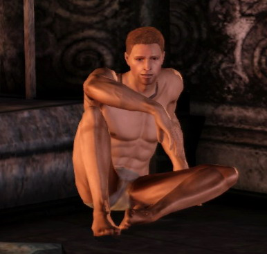 File:Quest-Captured Alistair.jpg