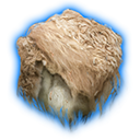 File:Fade-Touched Snoufleur Skin icon.png