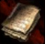 Bundled Testimony icon