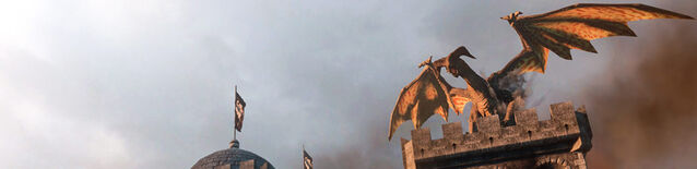 File:Dragonslayer article-header.jpg