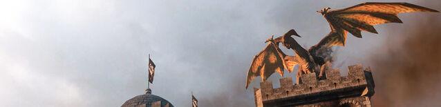 File:Dragonslayer article-header.jpg
