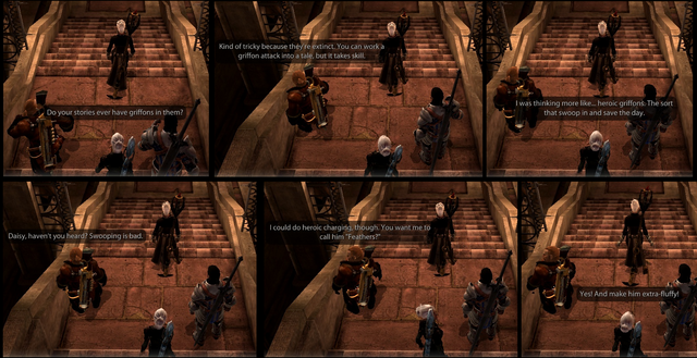 File:Merrill Varric Legacy Dialogue 2.png