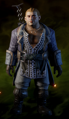 File:Scout-Coat-Varric.png