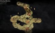 DAI - Shards in Wastes Map