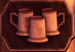 File:Tapster's Tavern sign.png