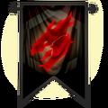 Dragon's Bane.png
