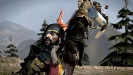 Dragon-Age-2-Mark-of-the-Assassin-DLC-Trailer 7