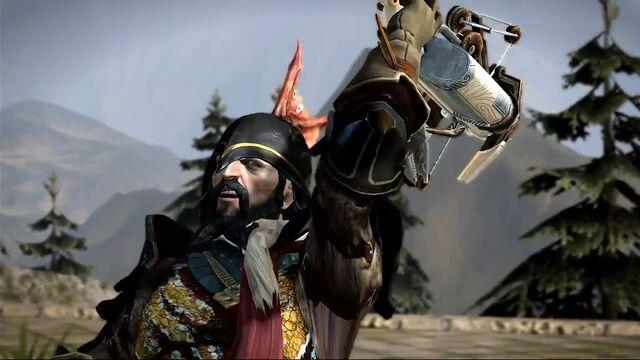 File:Dragon-Age-2-Mark-of-the-Assassin-DLC-Trailer 7.jpg