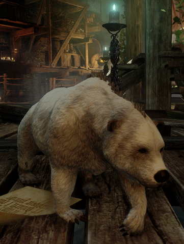 File:Chauncey-the-Miniature-Bear.png