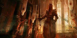 File:Portal2 lore.jpg