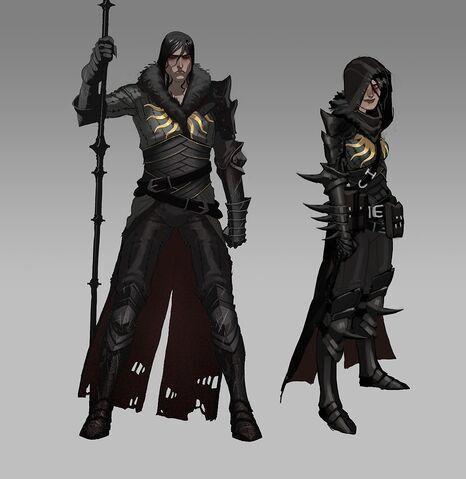File:Dark protagonist.jpg