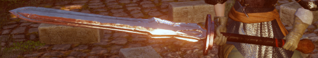 File:Inquisition Greatsword.png