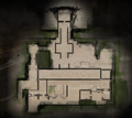 Temple of Mythal Lower Level Map.png
