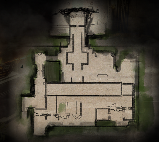 File:Temple of Mythal Lower Level Map.png