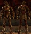 Darkspawn plate armor set (Hurlock Emissary).png