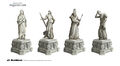 Inquisition Chantry sculptures concept 2.jpg