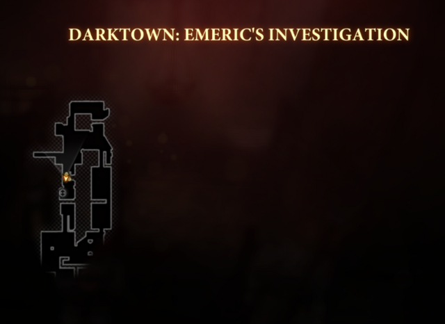File:Emeric's Investigation map (DA2).png
