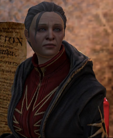 File:Grand-Cleric.png