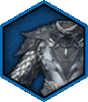 Medium armor of the dragon icon.png