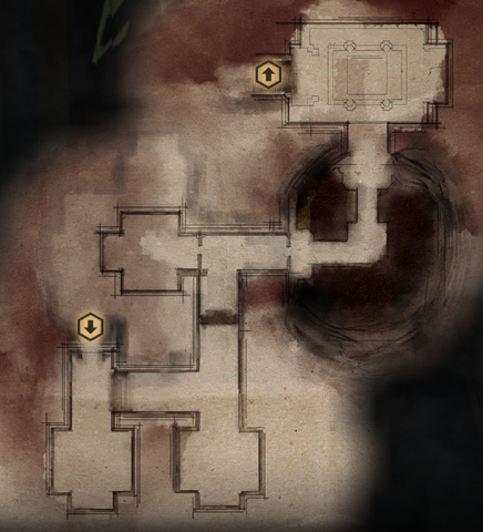 File:Redcliffe Castle - South Dungeon.png