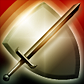 Archivo:Class-Warrior Icon 84px.png