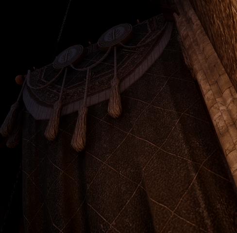 File:Templar Skyhold Drapes.png