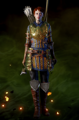 File:Warden-Scout-Armor-Femquisitor.png