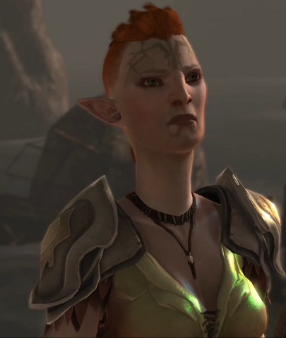 File:Danyla's Daughter.png